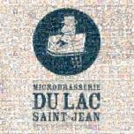 Micro Du Lac HD Mosaïque