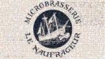 Naufrageur HD Mosaïque