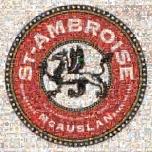 St.Ambroise HD Mosaïque04