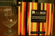 ALL_BEER-640x422