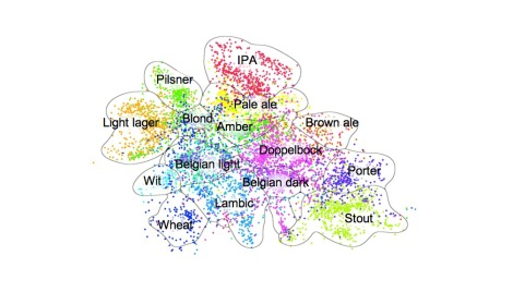 1682859-inline-inline-1-beermapping-app