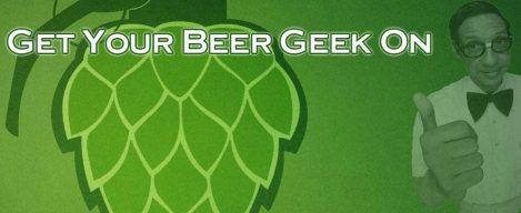bn_beer_geek