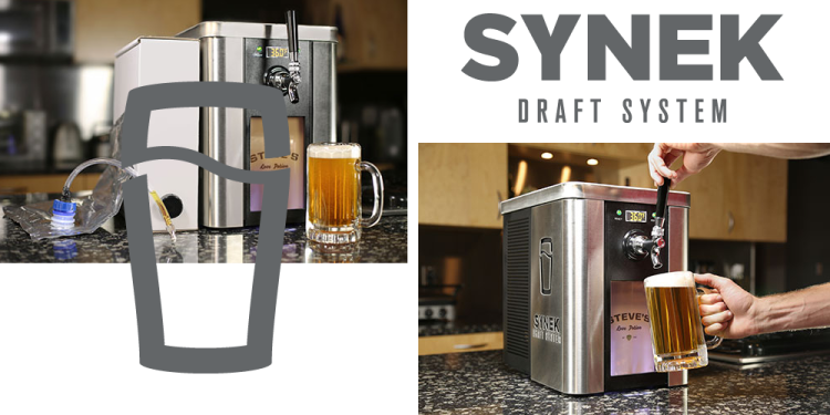 SYNEK-Draft-System-Banner