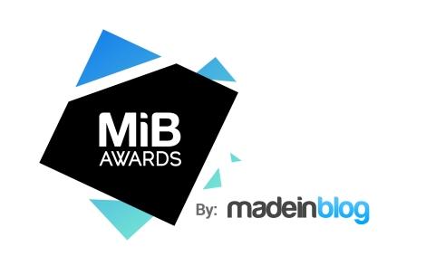 logo_awards_avec_BY
