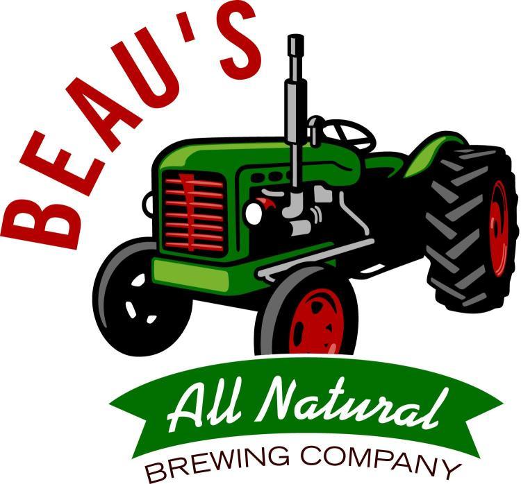 bV3u3s5kQoane5Cx482l_beaus-logo