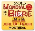 fest_mondial_de_la_biere_montreal_2015