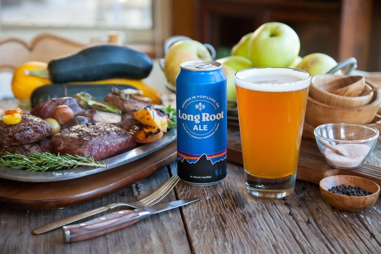 long-root-ale-credit-amy-kumler-7